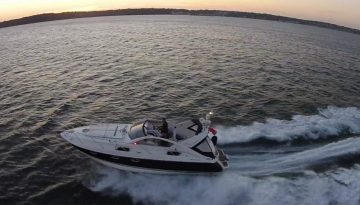 fi-boat