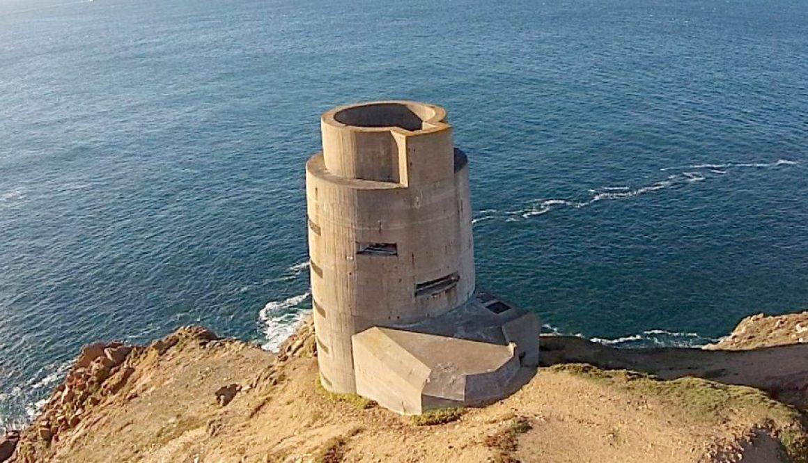 fi-watch-tower