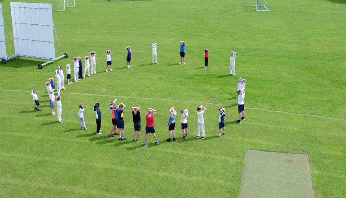 fi-cricket-academy